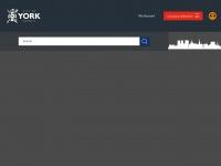 york.gov.uk Thumbnail