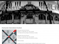 sirjjarchitecture.org