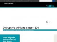 ucl.ac.uk