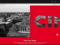 uc.edu