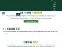 calpoly.edu Thumbnail