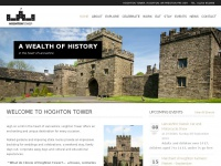hoghtontower.co.uk
