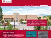 unm.edu
