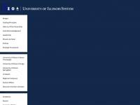 uillinois.edu