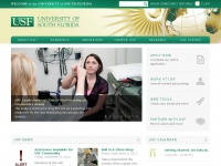 usf.edu