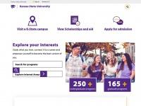 k-state.edu Thumbnail