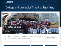 universitytickets.com