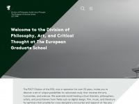 egs.edu