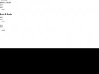 brentcbrolin.com