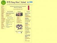 btbfengshui.org