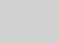 cabinetmagazine.org