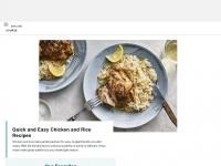 myrecipes.com