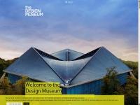 designmuseum.org Thumbnail