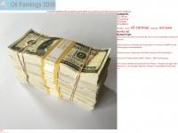 oilpaintings2008.com
