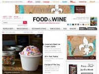 foodandwine.com