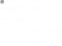 arcosanti.org