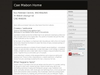 caemabon.co.uk