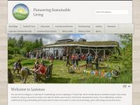 lammas.org.uk