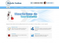 websitetoolbox.com