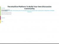 websitetoolbox.com