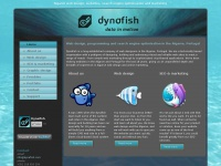 dynafish.net