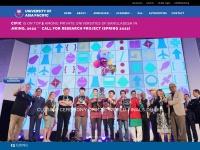 Uap-bd.edu