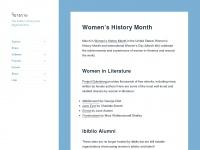 ibiblio.org Thumbnail