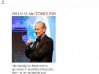mcdonough.com