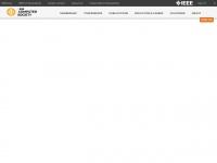 computer.org