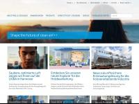 nederman.com