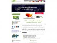 geni.org