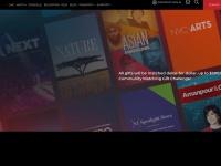 thirteen.org