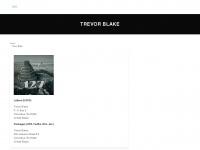 ovo127.com