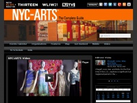 nyc-arts.org