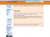 Caithness.org
