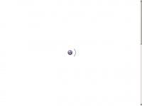 bpmrt.org.uk