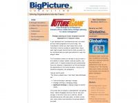 bigpictureconsulting.com