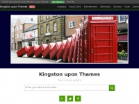kingston-upon-thames.co.uk