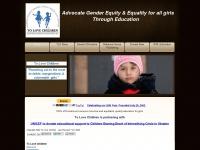 Tolovechildren.org