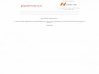 glasgowlandmarks.org.uk