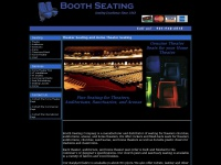 boothseating.com