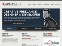 adamscottcreative.com