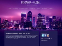 insomnia-global.com