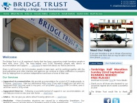 Thebridgetrust.org.uk