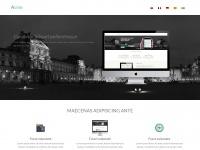the-kent-wedding-photographer.co.uk