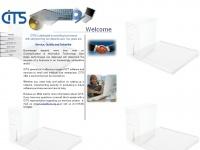 Cits.org.uk