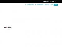 mylaps.com