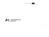 ramsgate-society.org.uk