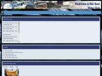 mmkmc.co.uk