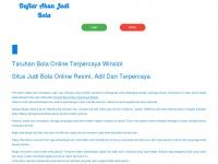 Tandemclub-southeastlondon.org.uk